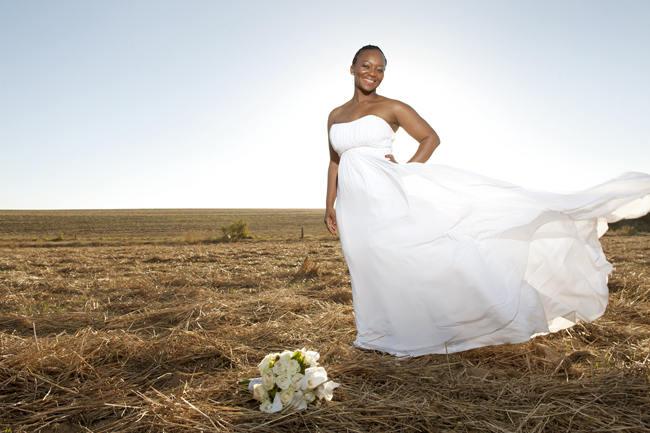 Crisp White Green Silver Summer Garden South African Wedding - Samantha Du Toit Photography (20)