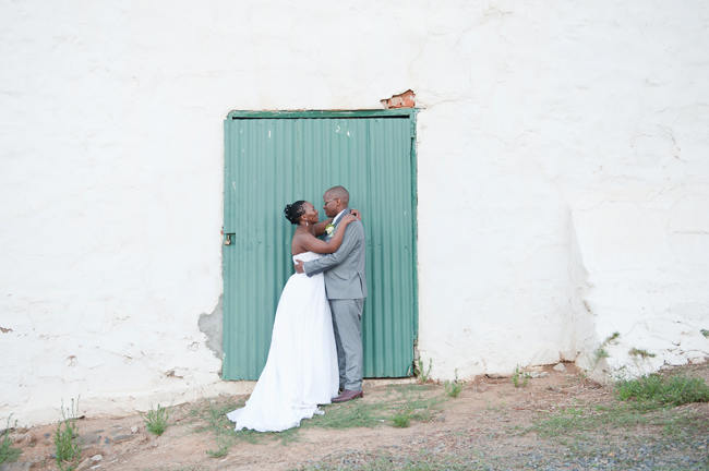 Crisp White Green Silver Summer Garden South African Wedding - Samantha Du Toit Photography (24)