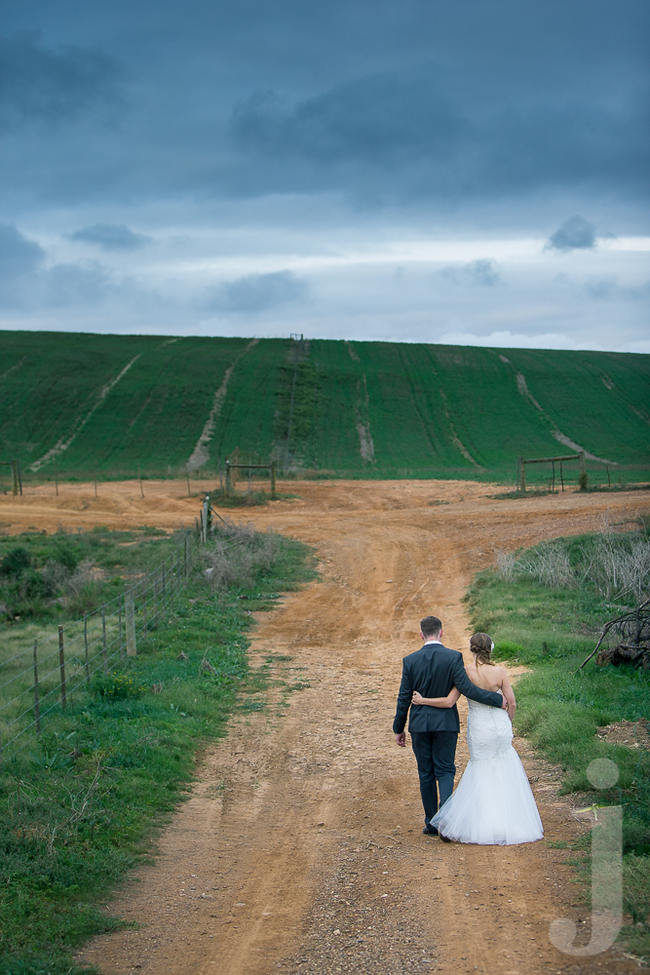 Couple Photographs // Modern Country Style Wedding Kleinplasie // Jo Ann Stokes Photography