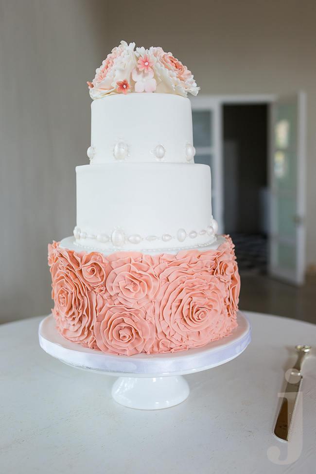 Modern Country Style Wedding Kleinplasie (8)
