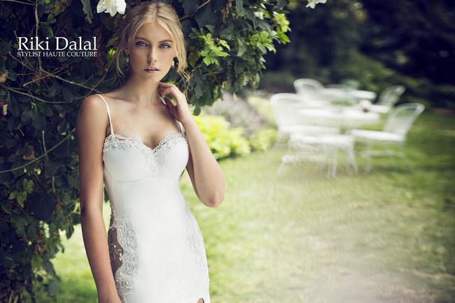 Riki Dalal Wedding Dress (15)