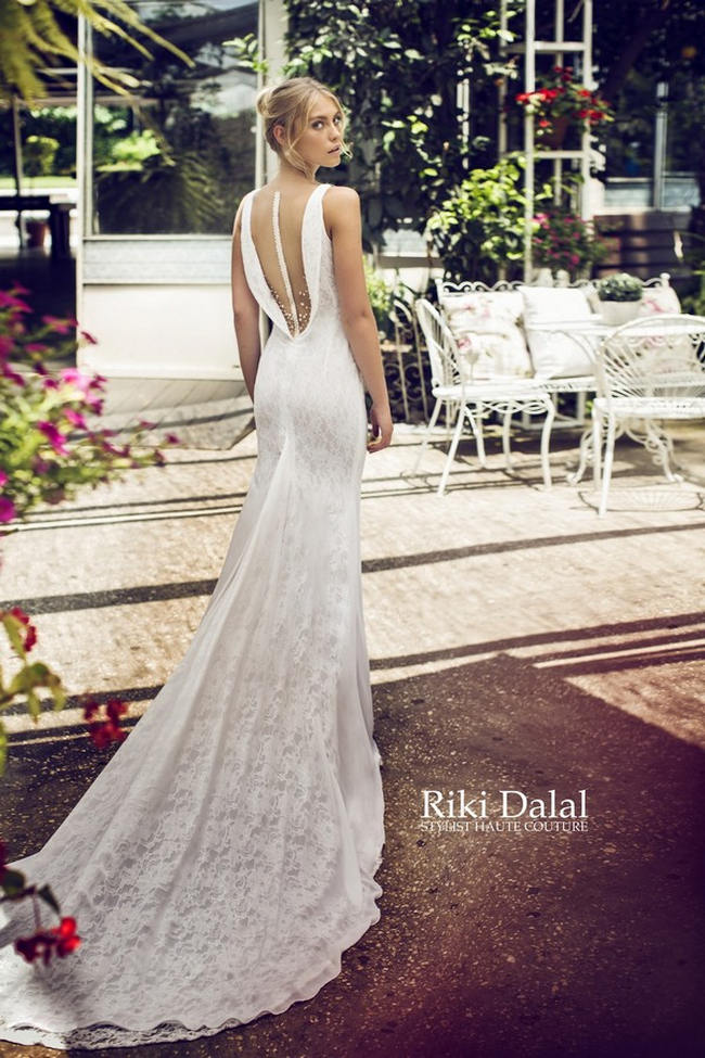 Riki Dalal Wedding Dress (18)