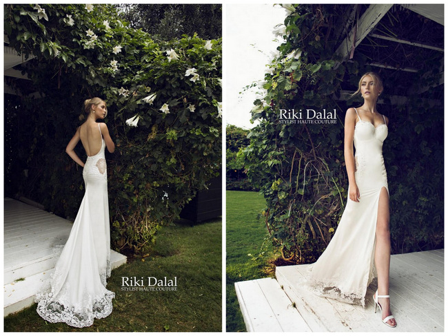 Riki Dalal Wedding Dress (24)