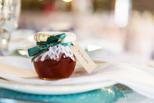 Wedding Favour Ideas South Africa - Decorating Ideas