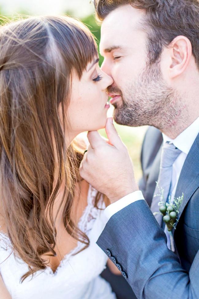Franschhoek Wedding  (15)
