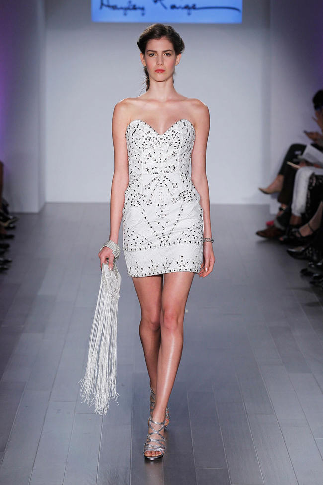 Forum on this topic: Galia Lahav 2015 Wedding Dresses: Pearl Perfection, , galia-lahav-2015-wedding-dresses-pearl-perfection/