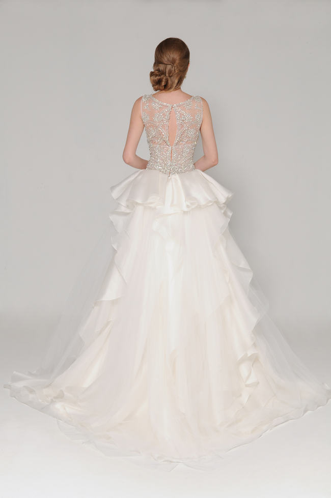 Wedding Gown T Shirt 64 Amazing Lace Back Wedding Dress