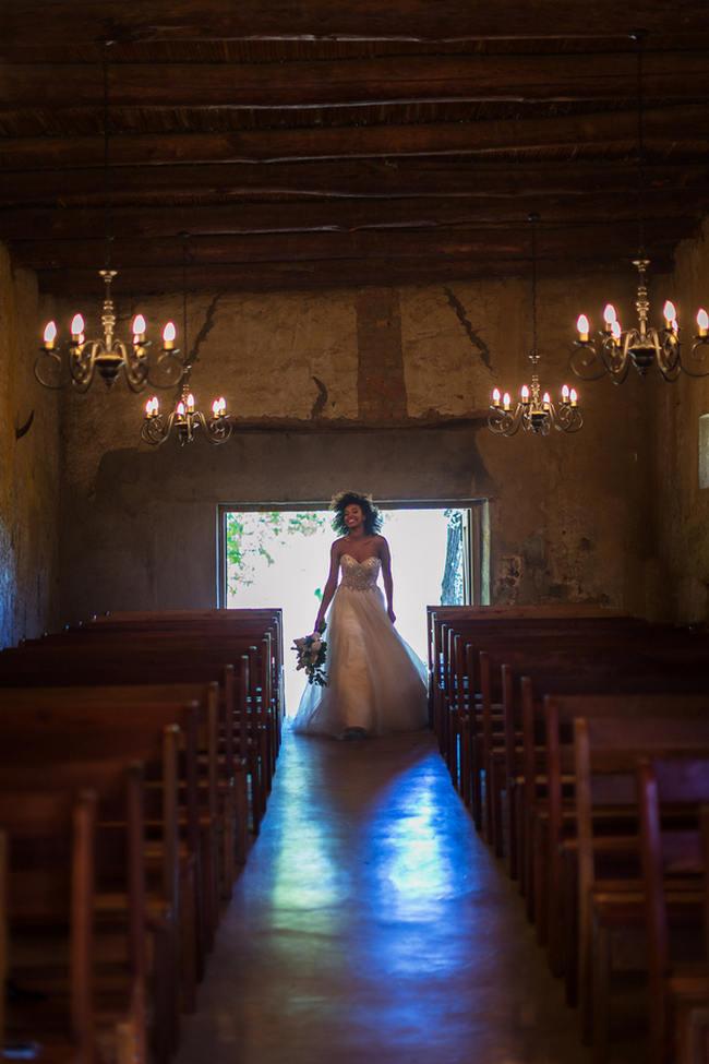 Moody Romance - JoAnn Stokes Photography