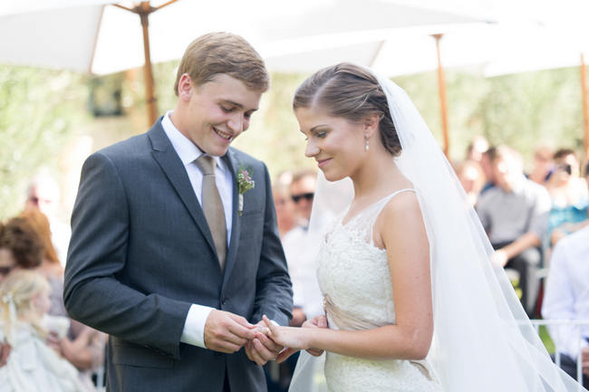 Olive Rock Wedding (22)