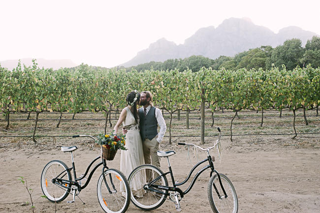 Rustic Bicycle Themed Wedding - Jules Morgan Photography (48)