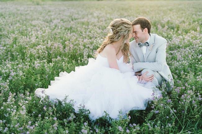 11 Fave Wedding Photographers Johannesburg, Gauteng