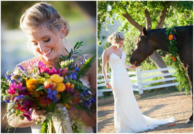 Wedding Dresses California 78 Inspirational Tropical Wedding Flowers Bright