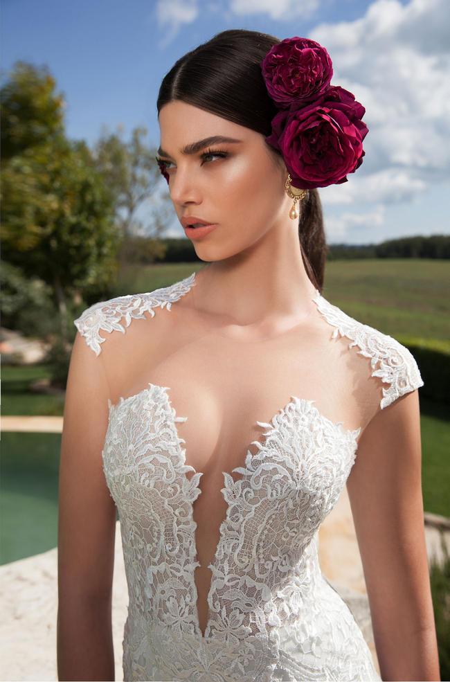 Berta Bridal Gowns (1)