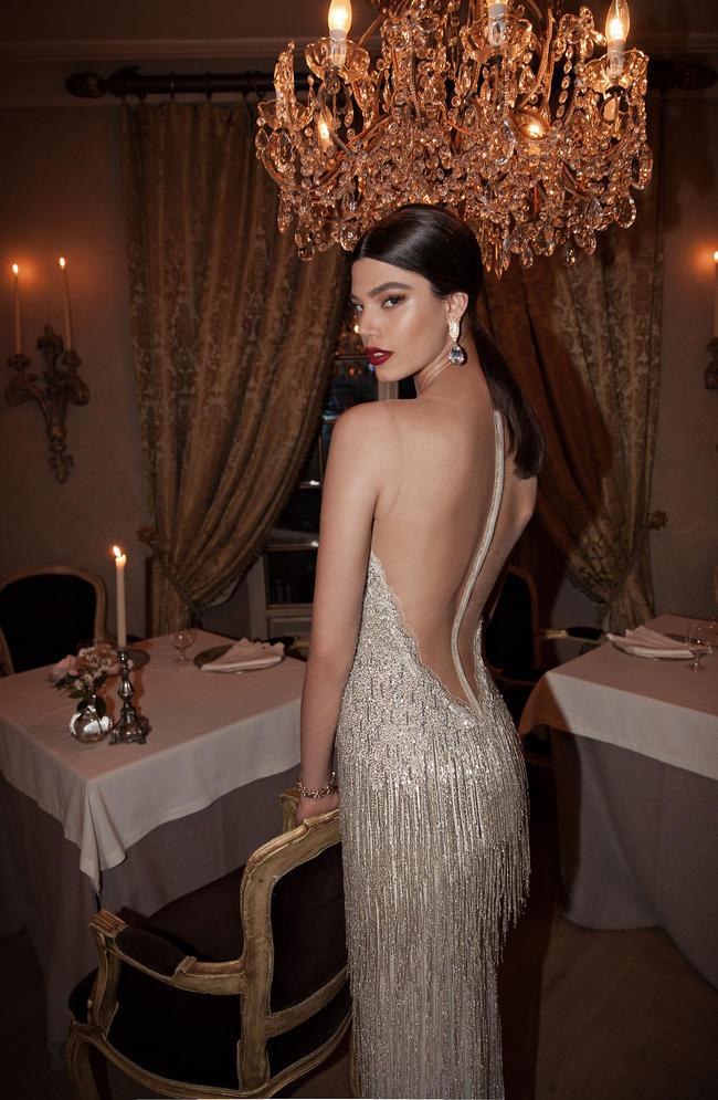Exclusive berta bridal gowns 2015 sneak peak images berta bridal gowns 18 junglespirit Gallery