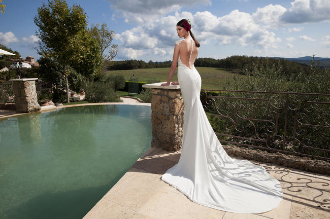 Berta Bridal Gowns (2)