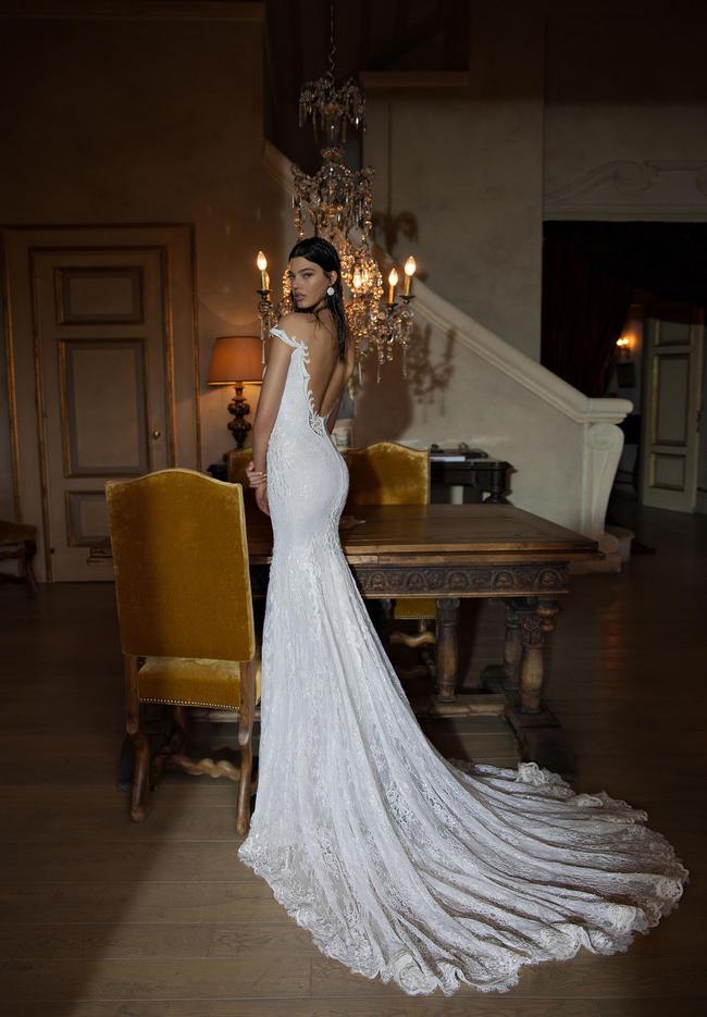 Berta Bridal Gowns (20)