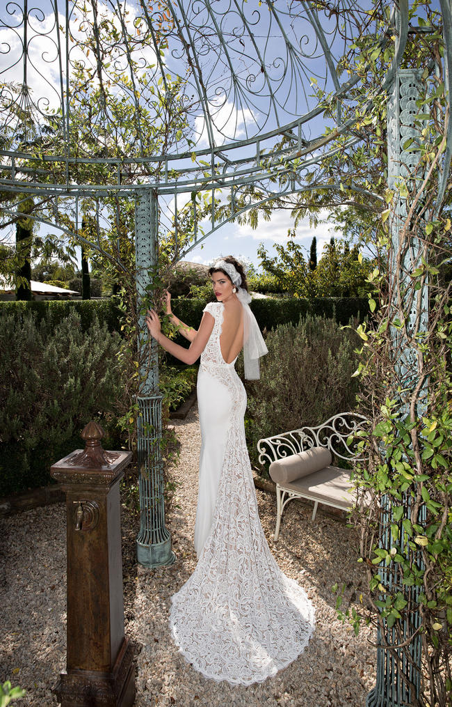 Berta Bridal Gowns (32)