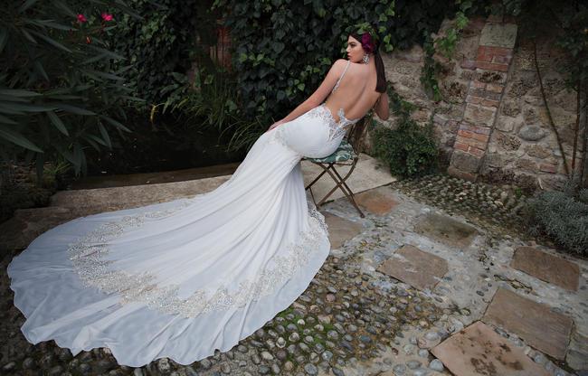 Berta Bridal Gowns (5)