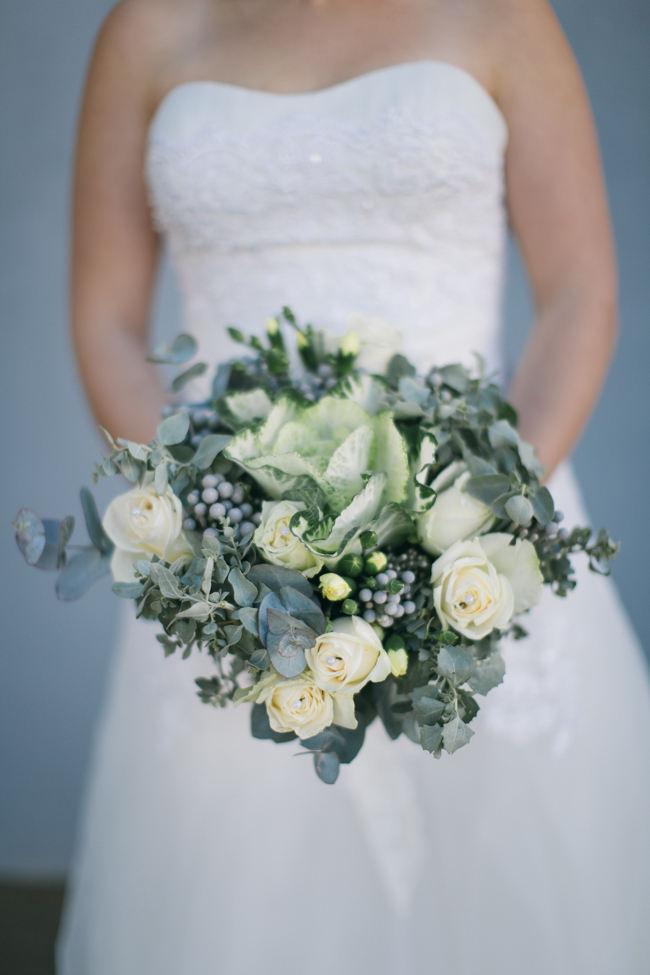 10 most ravishingly rustic wedding bouquets. Black Bedroom Furniture Sets. Home Design Ideas