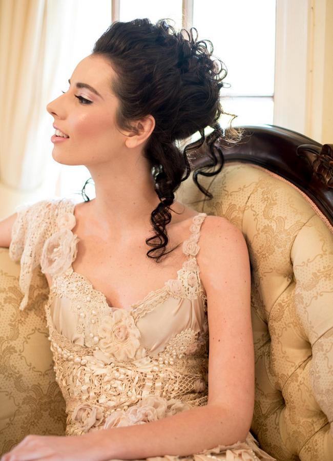 Marie Antoinette Inspired Wedding Dress 27 Good Marie Antoinette Wedding