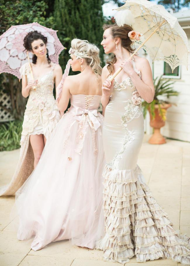Marie Antoinette Inspired Wedding Dress 14 New Marie Antoinette Wedding Ninique