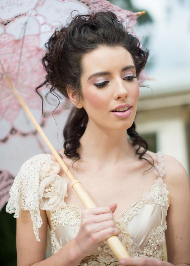 Marie Antoinette Inspired Wedding Dress 37 Inspirational Marie Antoinette Wedding Ninique