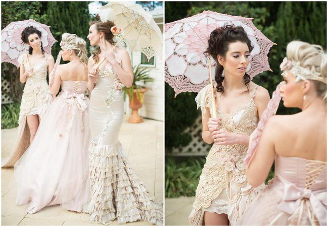 Marie Antoinette Inspired Wedding Dress 16 Perfect Marie Antoinette Wedding Ninique