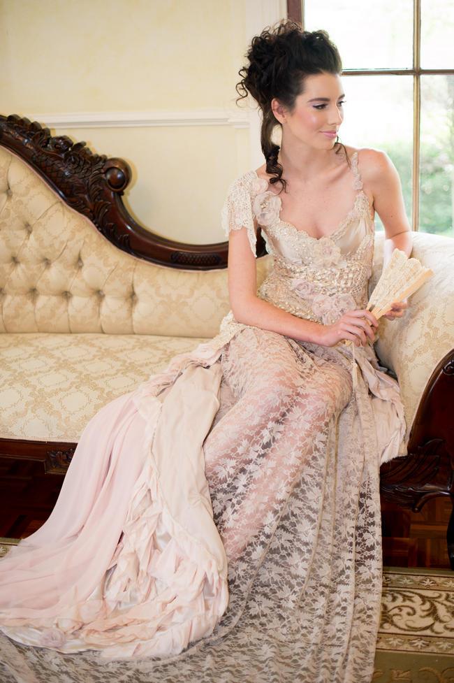 Marie Antoinette Inspired Wedding Dress 18 Best Vintage Marie Antoinette Wedding
