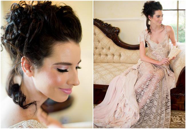 Marie Antoinette Inspired Wedding Dress 57 Vintage Vintage Marie Antoinette Wedding