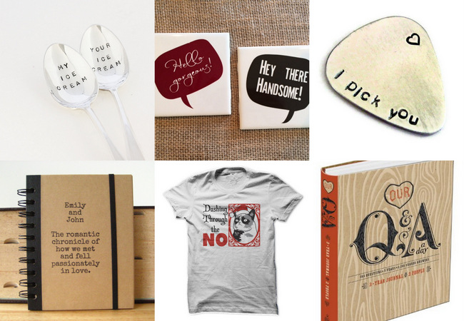 11 Christmas Gift Ideas For Him That Don't Suck
