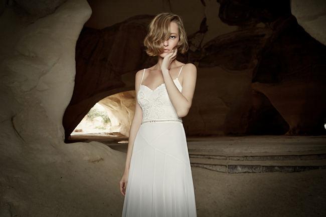Limor Rosen Wedding Dresses 11
