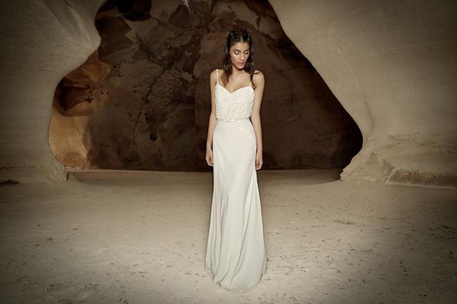 Limor Rosen Wedding Dresses 12