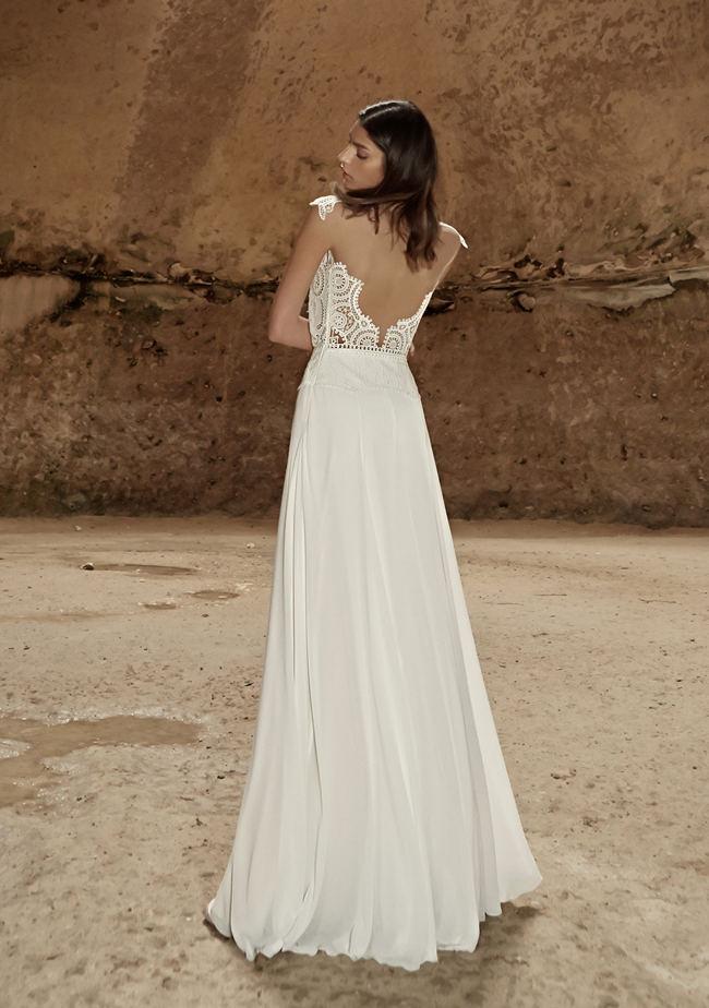 Limor Rosen Wedding Dresses 3