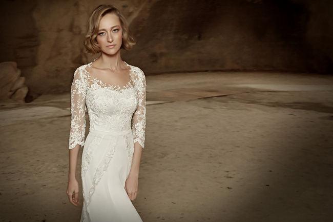 Limor Rosen Wedding Dresses 5