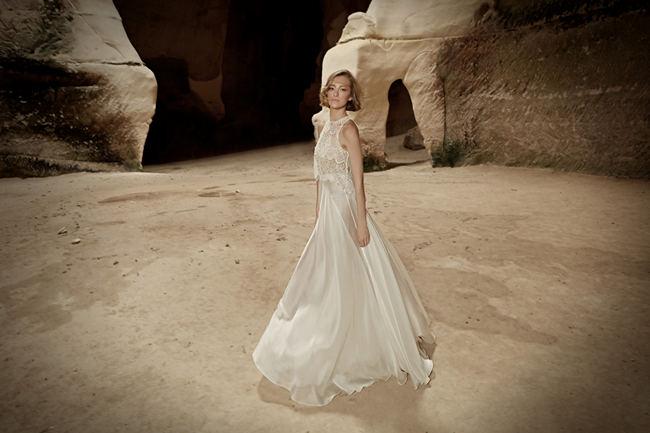 Limor Rosen Wedding Dresses 7