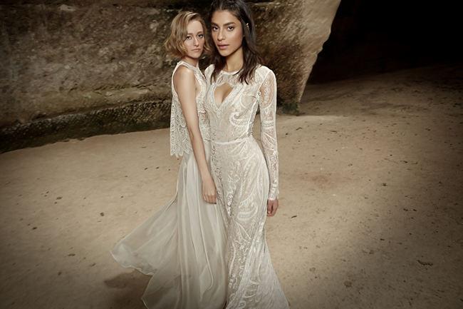 Limor Rosen Wedding Dresses 8