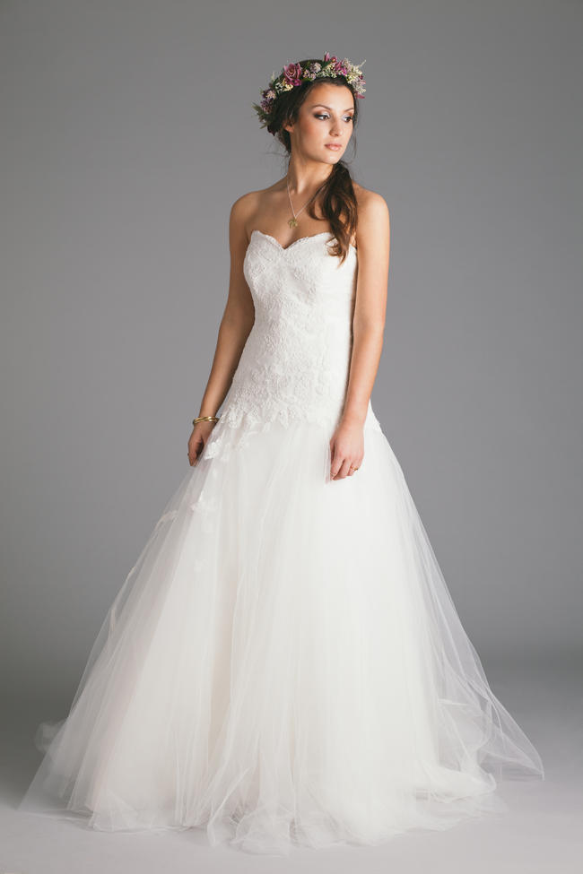 All Wedding Dresses Trends And Ideas Robyn Roberts 2015 South African Wedding Dresses