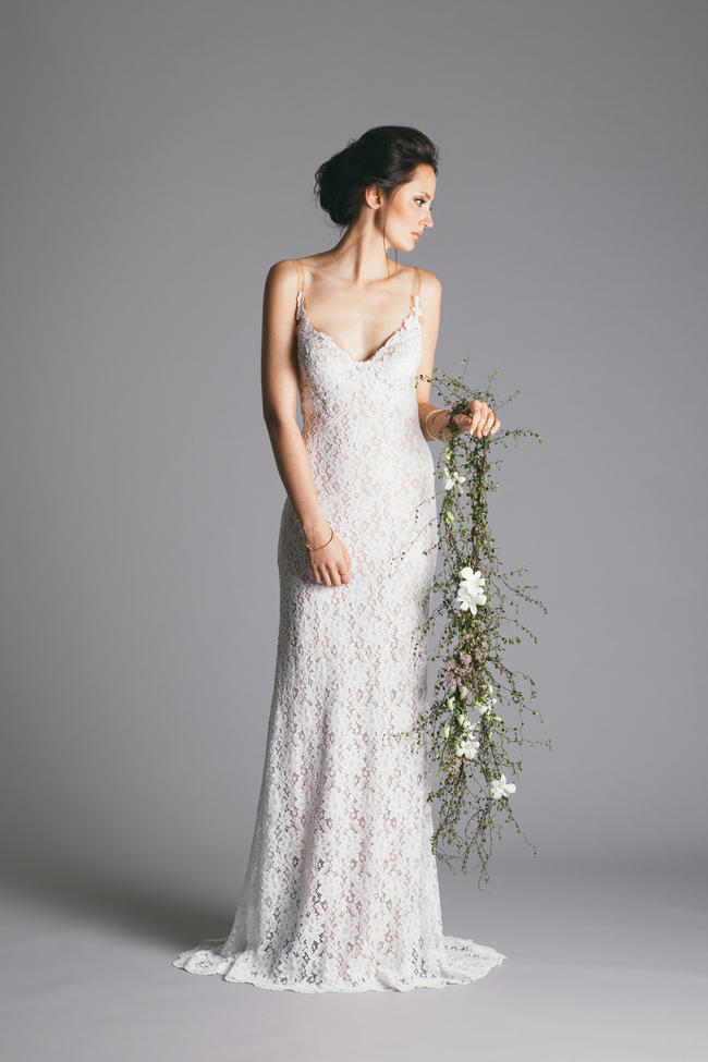 Wedding Dresses Pictures In South Africa : Robyn roberts south african wedding dresses plus