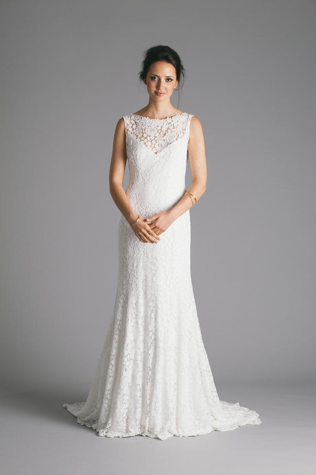 all wedding dresses trends and ideas robyn roberts 2015 south african