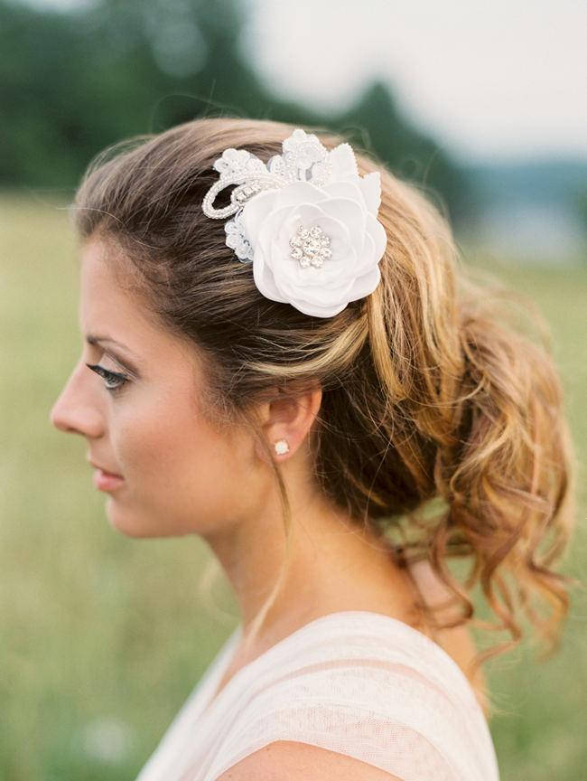 Romantic Art Life Bridal Accessories (13)