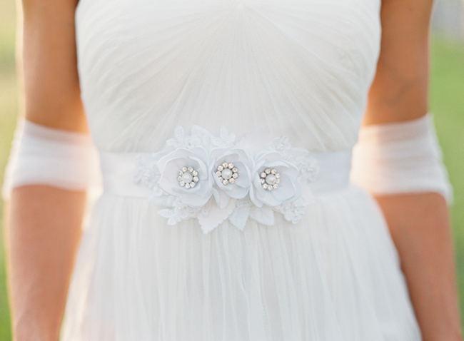 Romantic Art Life Bridal Accessories (17)