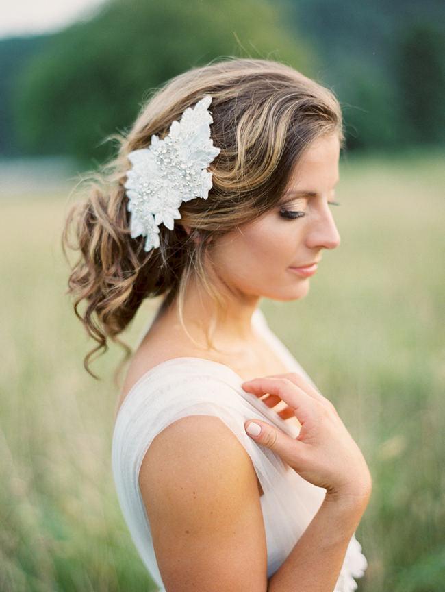 Romantic Art Life Bridal Accessories (20)