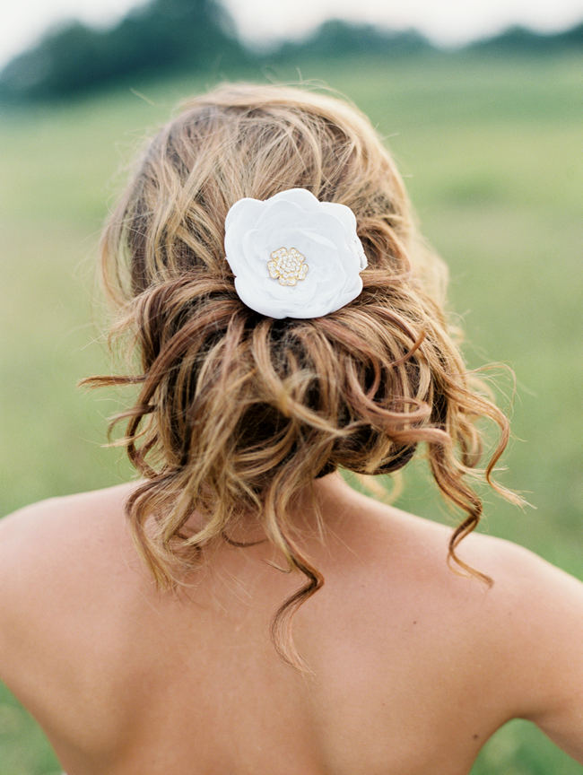 Romantic Art Life Bridal Accessories (28)