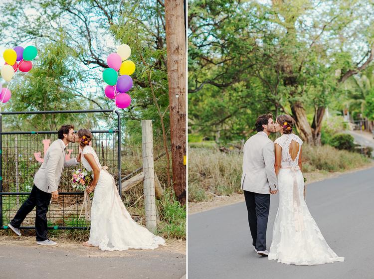 Bella Eva Photography DIY Maui Wedding (4)