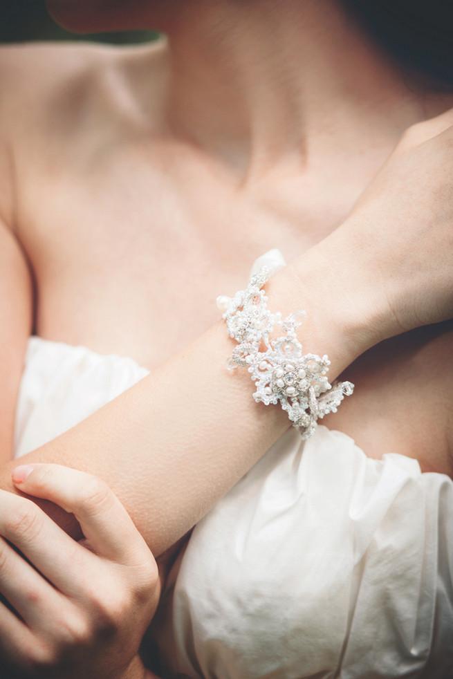 Gold bracelet design images