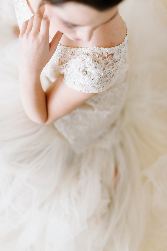 Alana van Heerden Wedding Dress// Pics Debbie Lourens