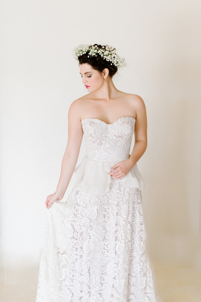 Alana van Heerden Wedding Dress (59)