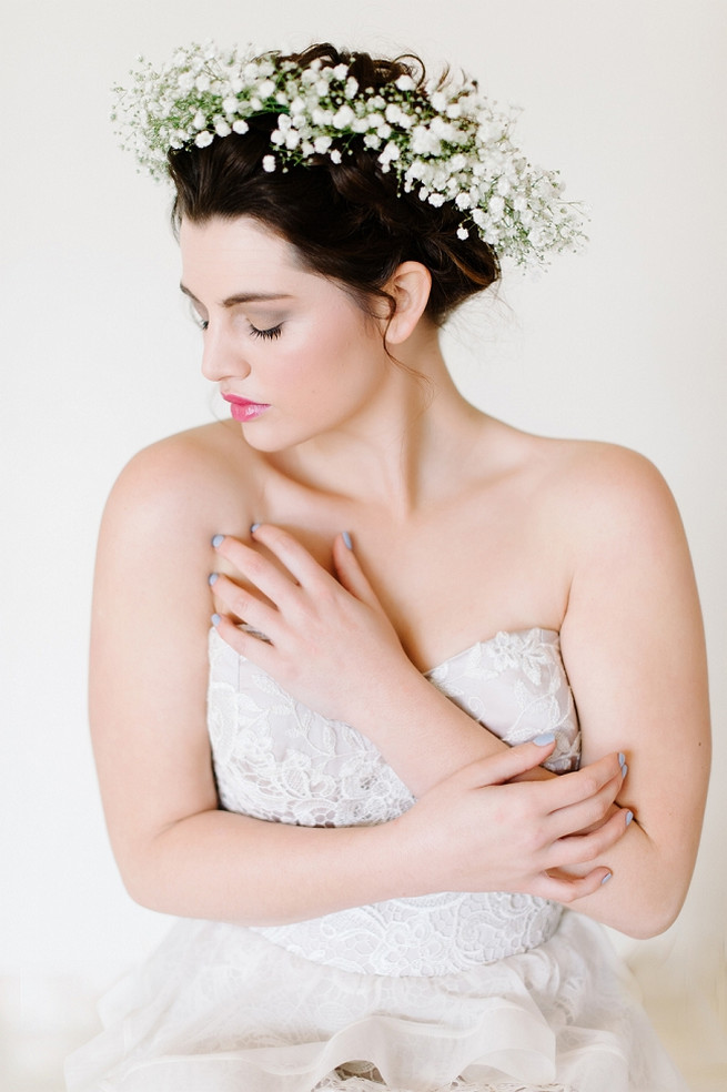 Alana van Heerden Wedding Dress// Pics Debbie Lourens // Make-up and Hair: Fringe Hair and Make-up // Flowers Paramithi Flowers and Decor