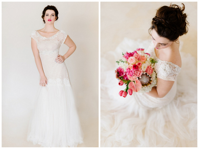 Alana van Heerden Wedding Dress (42)