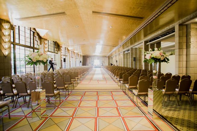 Glamorous Gatsby Inspired Wedding (56)
